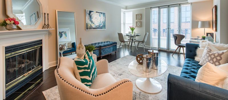 Discover A Distinguished Washington, DC Luxury Apartment That Is Custom  Tailored To Meet Your Desires. Welcome To Westbrooke Place.
